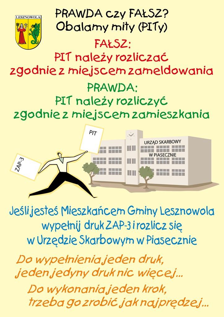plakat02 2013-03-06k