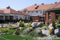 szkoła Łazy