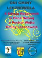 dni_gminy_lesznowola